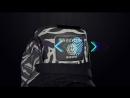 Skechers Swipe Lights Technology 2018