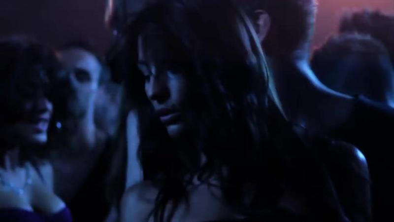 Taito Tikaro feat Vanesa Klein - Addicted ( official videoclip )