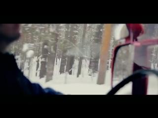 Скачать Папа я скучаю - Максим Моисеев и Полина Королева музыкальный клип Сибтракскан Scania - смотреть онлайн.mp4