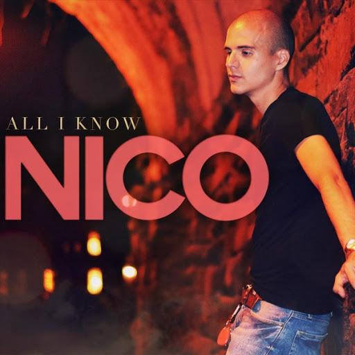 Nico альбом All I Know
