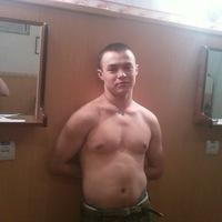 Мышкин Николай