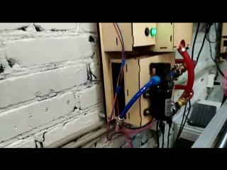 Ручное охлаждение шпинделей ЧПУ.mp4