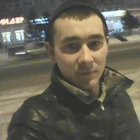 Alexander Khorkov