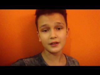 Самый юный трейдер делится своими результатами, отзыв о группе (трейдер Илья Иванов) | Олимп трейд | Olymp trade