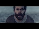 Total War Saga_ Thrones of Britannia - Ирландия утопает в крови в новом трейлере