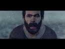 Total War Saga Thrones of Britannia Ирландия утопает в крови в новом трейлере