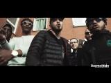 GZ feat 26 Keuss - Heuheu 2 [OKLM Russie]