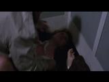 сексуальное насилие(бдсм,bdsm, изнасилование, rape) из фильма: Ножницы(Scissors) - 1991 год, Шэрон Стоун
