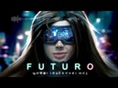 Hyper Epic Music Most Powerful Soundtrack Futuro - Cephei | Цефей - Футуро