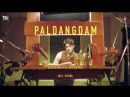 [KARAOKE] Eddy Kim – Paldangdam (feat. Beenzino) (рус. саб)