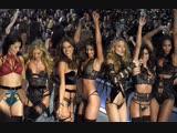 Victoria's Secret Fashion Show/Shanghai
