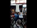 Treta entre atleticano e 3 Marias em Guarapari