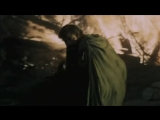 Троянки (Еврипид) (1971) Михалис Какояннис (Греция)
