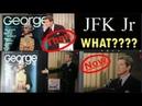 QAnon -JFK Jr, We Are The Plan, Justice, Subpeonas, 84 Judges, Extraditions, WINNING! Zechariah 8