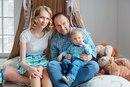 Анна Костецкая фото #15