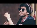Манго гурухи Малак премьера песни 2018