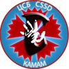Центр Cамообороны и Безопасности KAMAM