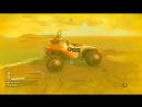 [Rimas] Сельхоз хозяйство и базы! [Большое прохождение!] - No Man's Sky 8