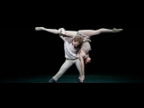 Балет Манон / Jules Massenet. Manon Kenneth MacMillan – ROH (London, 03.05.18), act 1