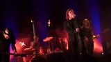 Mark Lanegan Band - Bleeding Muddy Water Riot In My House