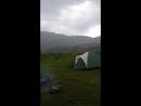 три незабываемых дня в горах