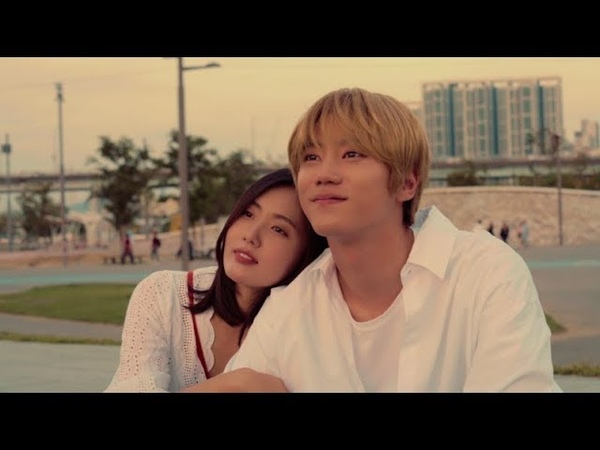 임창정 - 하루도 그대를 사랑하지 않은 적이 없었다 Official MV