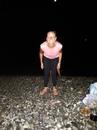 Инночка Бондаренко-Изотова фото #11