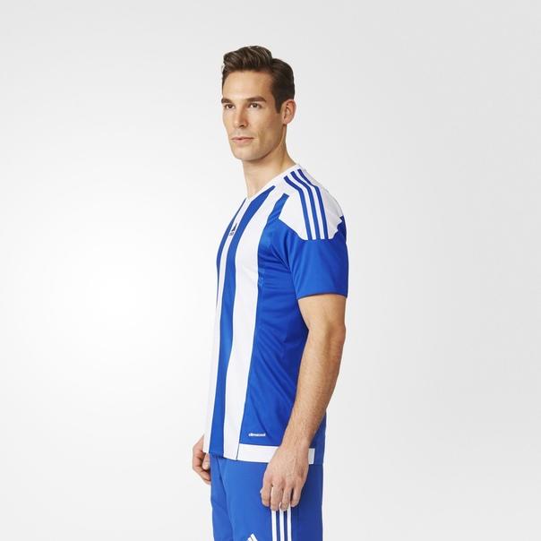 Футболка Striped 15