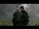 Vikings 4x13 Ragnar Ivar