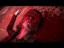 СМЕРТЕЛЬНАЯ СЛУЧАЙНОСТЬ - The Walking Dead_ The Final Season ЭПИЗОД 1 ФИНАЛ 5