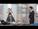 [16.01.18] KBS I Love You Even Though I Hate You, эпизод 46 (Сонёль)