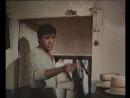 Серафино Италия, 1968 Адриано Челентано, комедия, дубляж, советская прокатная копия