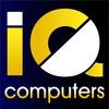 iQcomputers: Ремонт компьютеров в Балашихе.