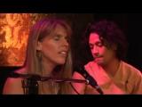 Deva Premal & Miten - Radhe Govinda (In Concert, 2008) Australia