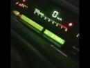 ✔Majesta uzs141 в процессе разбора 🔴пробег 67т км 👑крутая тачка... Владивосток, тел 🔵8 964 444 2017🔵 majesta uzs141 1uz Car