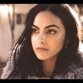 "riverdale♥︎ on Instagram: ""desperado ac: unknown dt: Karolina, Lily, Amy, Isla. Beau, Willow, Gülsena, Teona, Leona, Billie, Cealest, Priscila. Sc..."