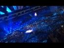Концерт Руки Вверх 😊👍🏻