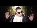 Brandon Beal Twerk It Like Miley Produced by Hedegaard ft Christopher