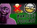 Bardeev Podcast ЛитРа разливное пиво Осторожно ссаная моча Отзыв