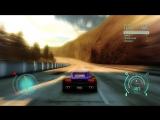 Need for Speed - Undercover , вере