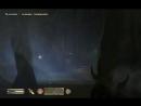 Oblivion прохождение часть 21 Сад Костей и Плоти