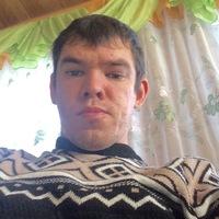 Ахметов Ильмир