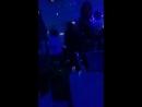 Артём Корнаухов - Live