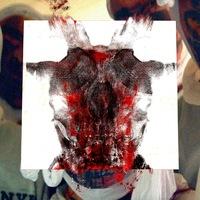 Логотип Slipknot Официальное фанатское сообщество