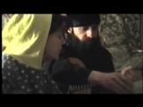 Фильм Русь ещё жива 2012