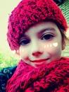 Виолетта Голосеева фото #2