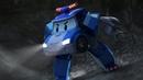 Робокар Поли - мультики про машинки - NEW! - Как разозлить Клини - Серия 22