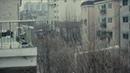 Сломленный - Bang-hwang-ha-neun kal-nal 2014 Ю.Корея, триллер, криминал, HDTVRip DVO 1.37Gb