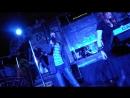Черный свет ночи - Большой город (15.03.18)