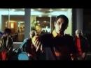 Akcent - Prima iubire (2002)